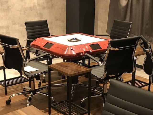 mahjongplus-marujanr