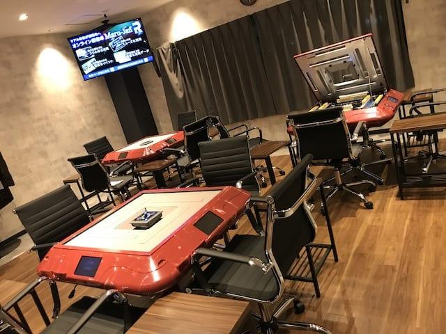 mahjongplus-naikan2