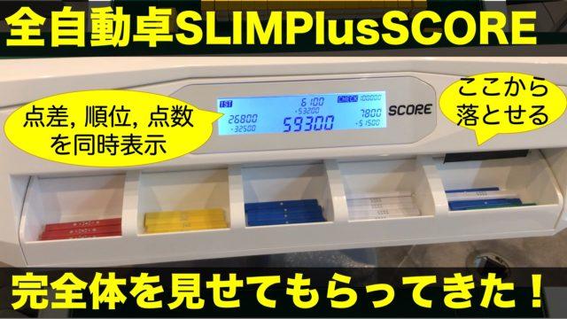 slimplusscore-top