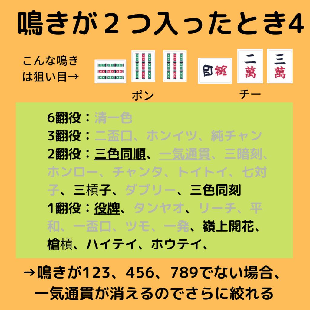 nakiyomi-yakuitiran-2naki-chanta-sansiki-yakupai