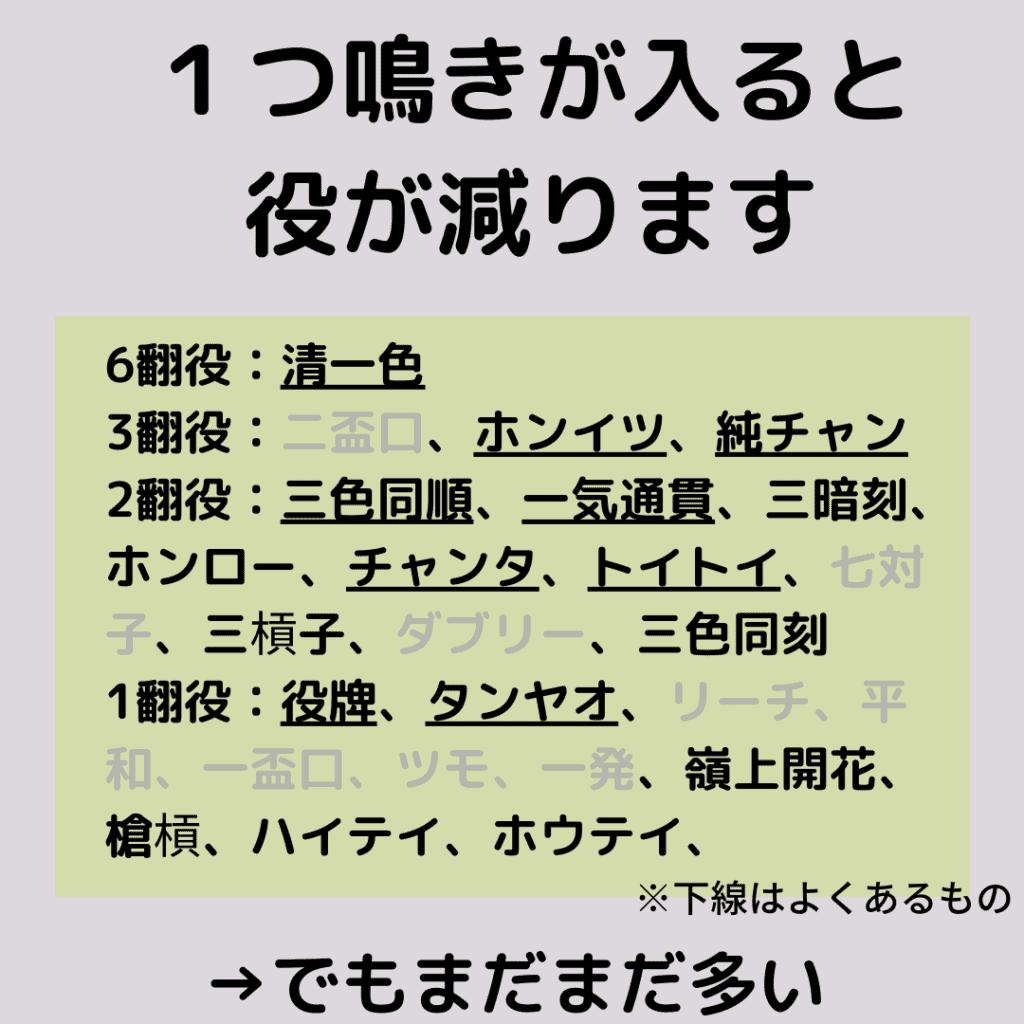nakiyomi-yakuitiran-1nakiji