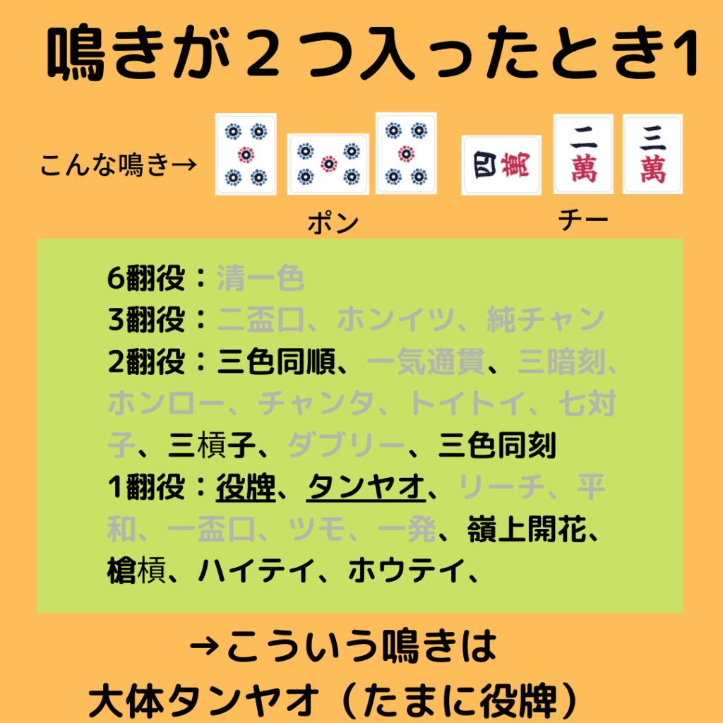nakiyomi-yakuitiran-2naki4