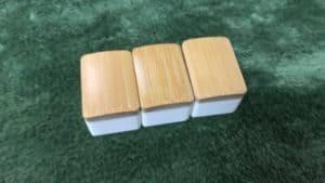 takepai-bamboo-uramen