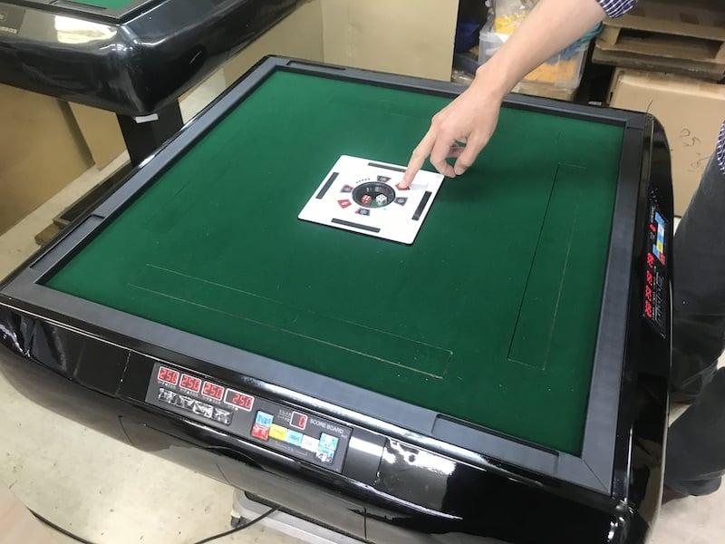 belt-square-dice-osu