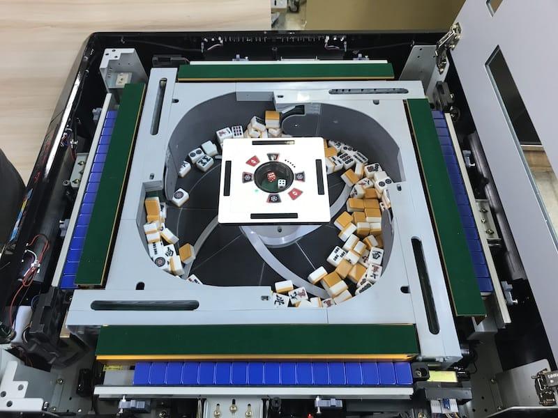 beltsquare-inner-table