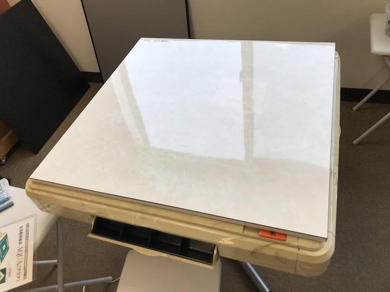 tableboard-white-on-aqua