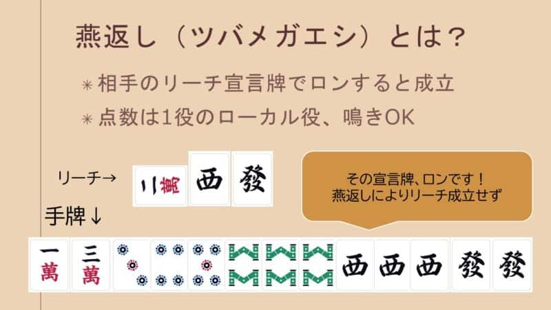 tubamegaeshi-yaku-top