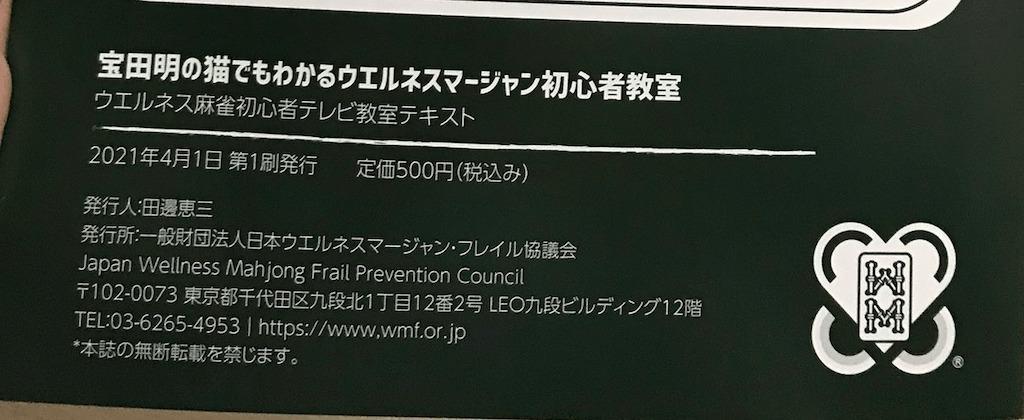 wellnessmahjong-text-detail-min