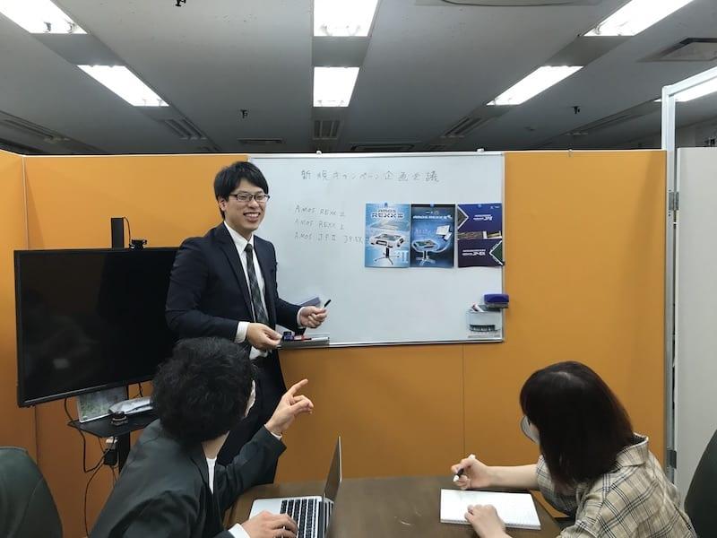 taiyougiken-kaigi-mini-jobs