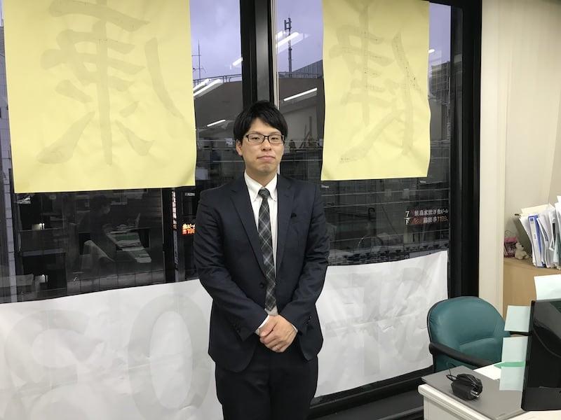 taiyougiken-asamisan-solo1