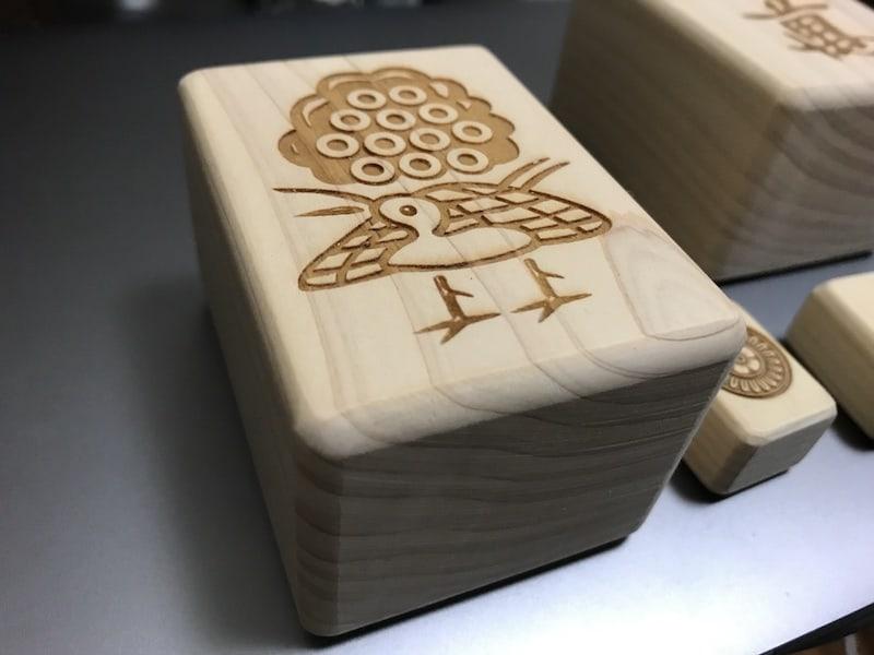 wood-mahjong-situkan