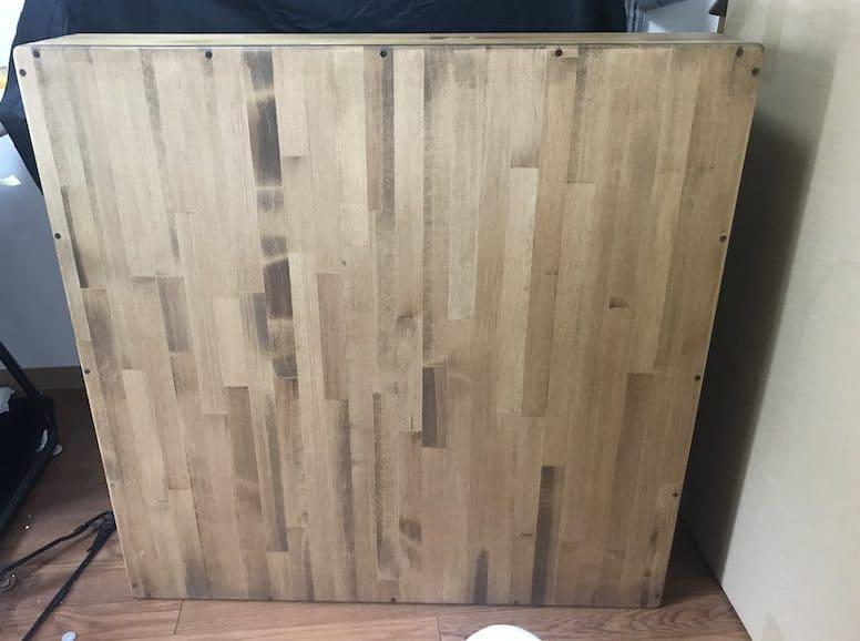 wood-table-cover-gaikan