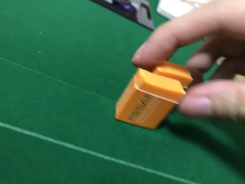 eraser-tile-orange-kotegaeshi-owari