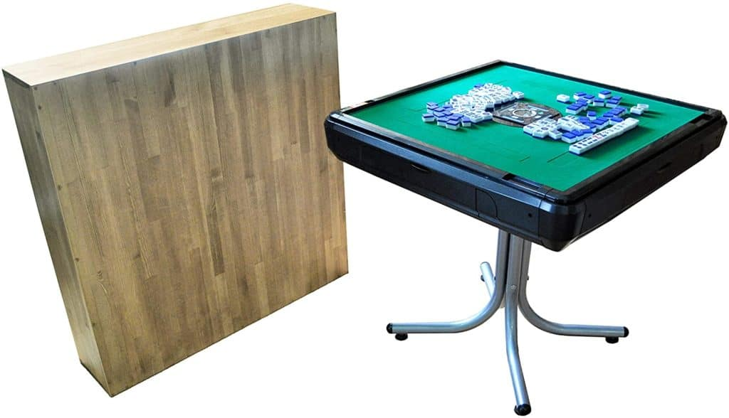 table-cover-spider-hash