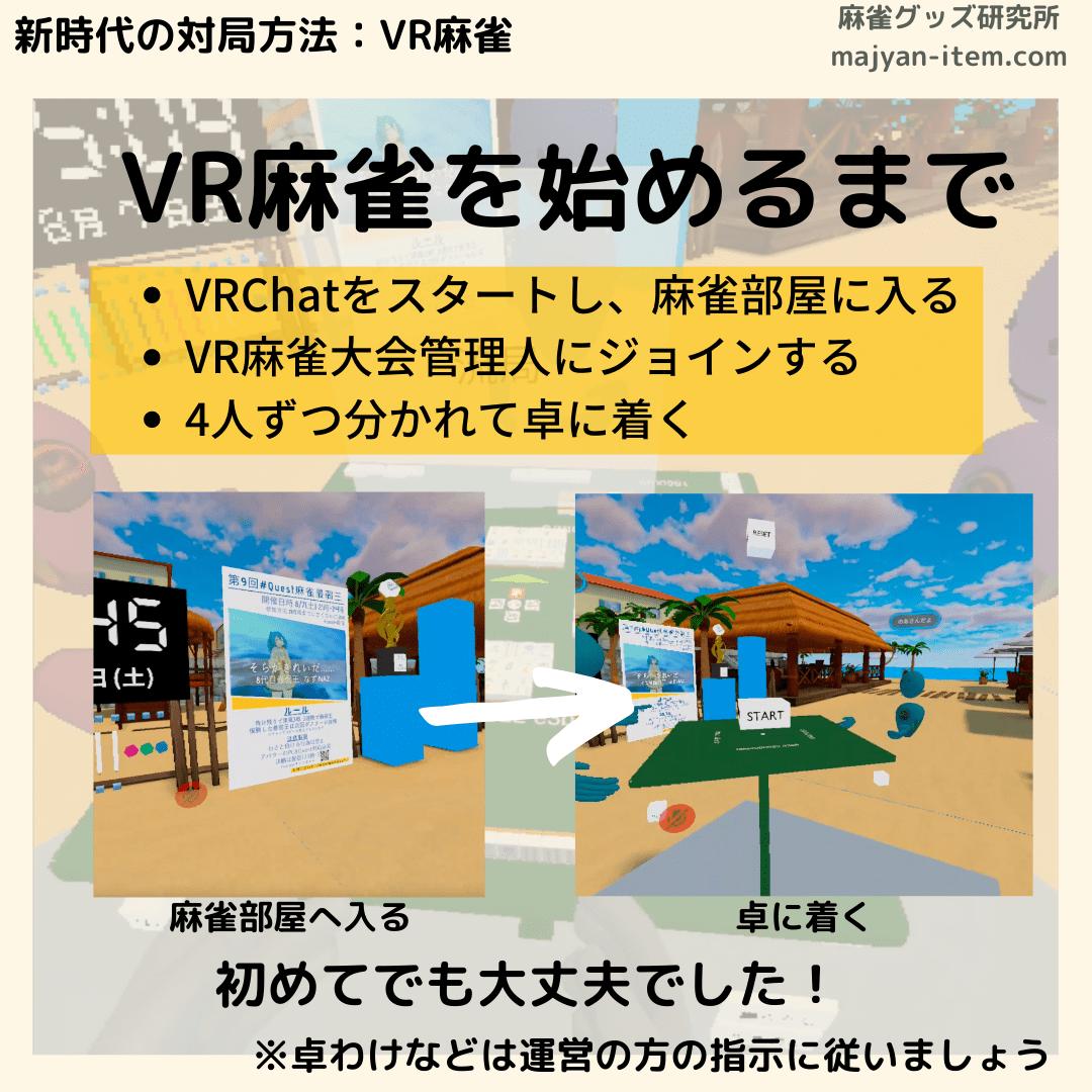 vr-mahjong-plan2