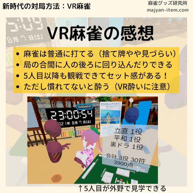 vr-mahjong-kansou