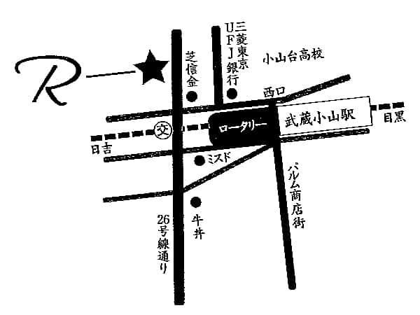 mahjong-barr-place