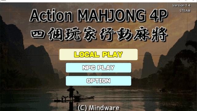 action-mahjong-top-min