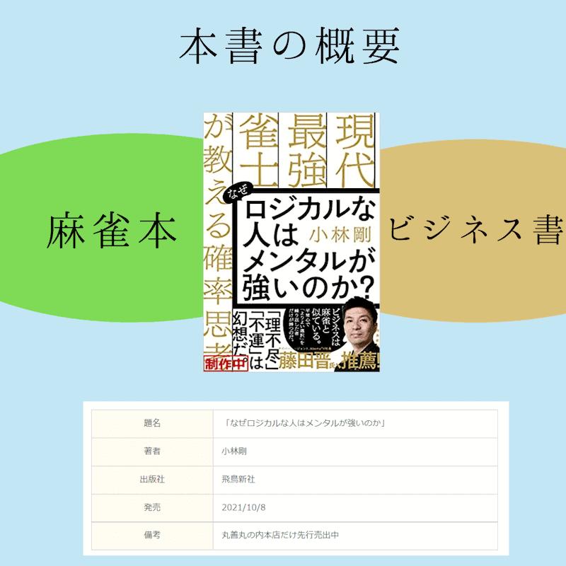 logical-book-gaiyo
