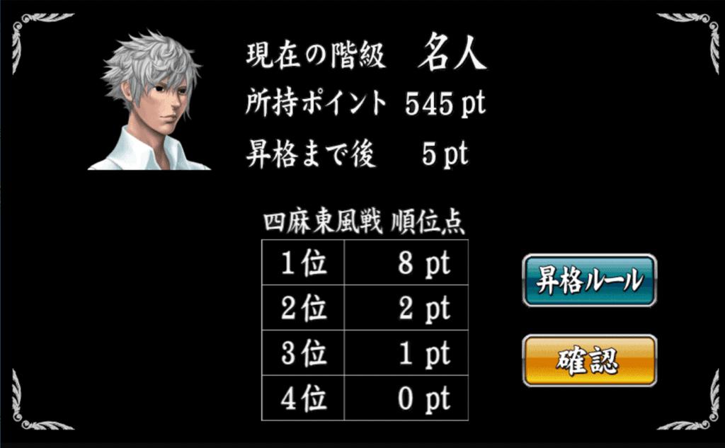 meijin-hikitugi-zenkaidani-mahjong-tensei-min